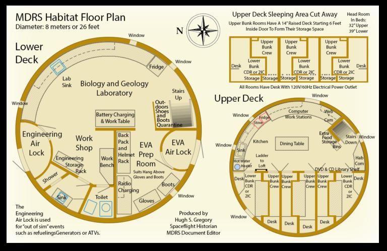 New-Floor-Plan-768x498.png